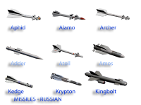 missiles_russian2