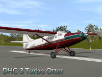 dh3c_turbo100
